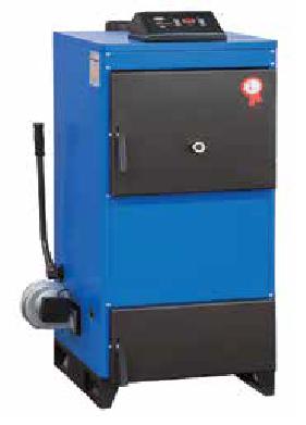 VG THERM - Алуминиеви радиатори, Панелни радиатори, Климатици, Конвектори, Камини, Котли 18