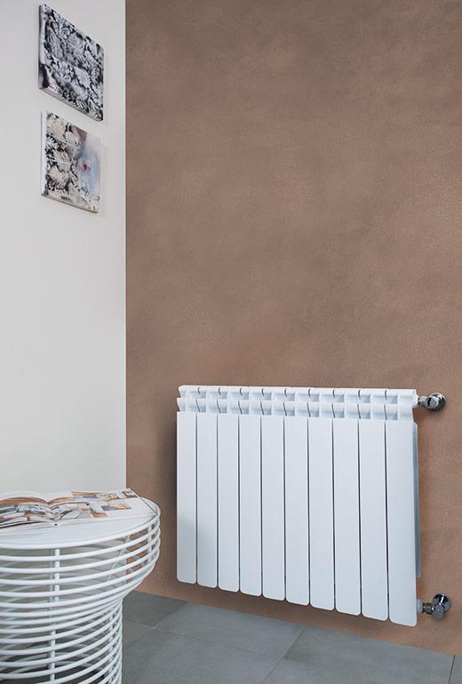 VG THERM - Алуминиеви радиатори, Панелни радиатори, Климатици, Конвектори, Камини, Котли 10