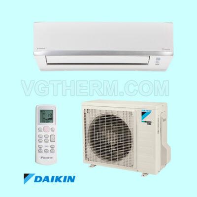 Инверторен климатик Daikin