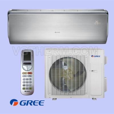 Инверторен климатик Gree