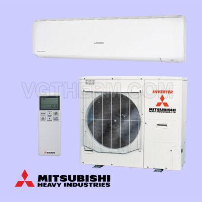 Mitsubishi Инверторен климатик