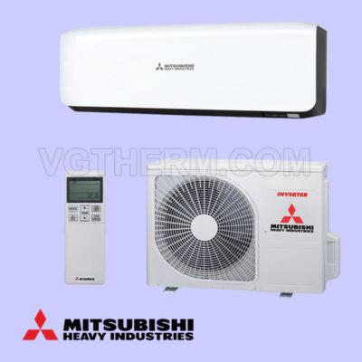 Инверторен климатик Mitsubishi