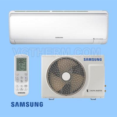Samsung Инверторен климатик new maldives