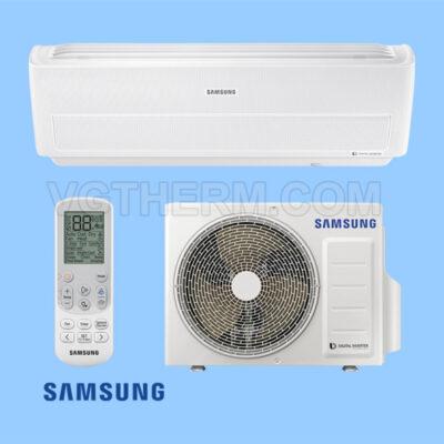 Инверторен климатик Samsung