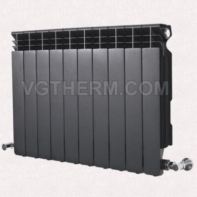VG THERM - Алуминиеви радиатори, Панелни радиатори, Климатици, Конвектори, Камини, Котли 12