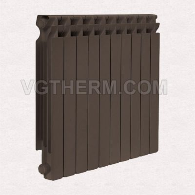 VG THERM - Алуминиеви радиатори, Панелни радиатори, Климатици, Конвектори, Камини, Котли 11