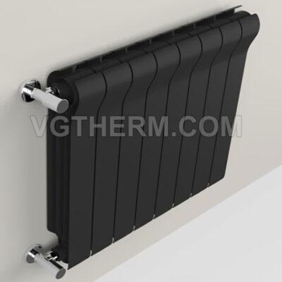 VG THERM - Алуминиеви радиатори, Панелни радиатори, Климатици, Конвектори, Камини, Котли 17