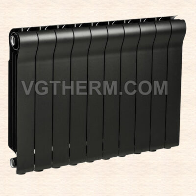 VG THERM - Алуминиеви радиатори, Панелни радиатори, Климатици, Конвектори, Камини, Котли 16